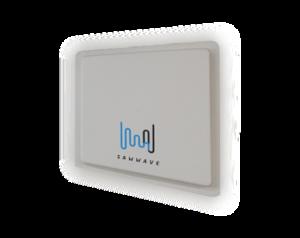 sawwave-wifiアクセスポイント